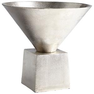 Thumbnail of CYAN DESIGN - Mega Vase