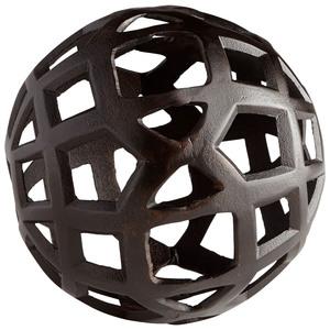 Thumbnail of Cyan Designs - Large Shape Shifter Filler