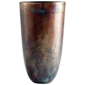 Thumbnail of CYAN DESIGN - Inscription Vase