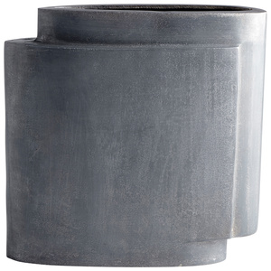 Thumbnail of Cyan Designs - Large A Step Up Vase