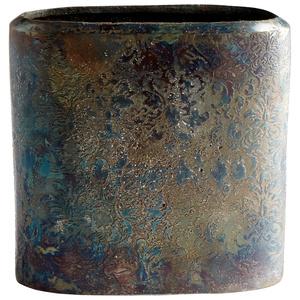Thumbnail of Cyan Designs - Large Inscribed Vase