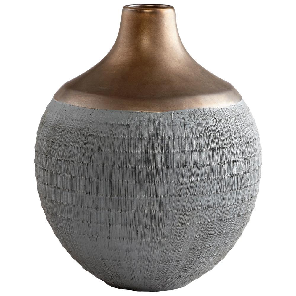 Cyan Designs - Small Osiris Vase