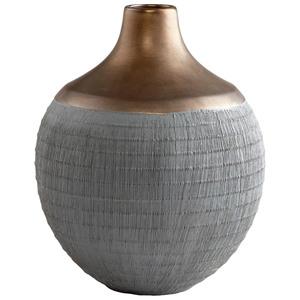 Thumbnail of Cyan Designs - Small Osiris Vase
