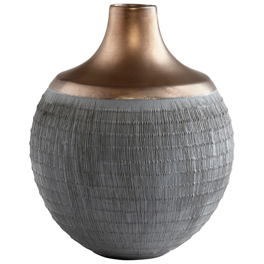 Cyan Designs - Medium Osiris Vase