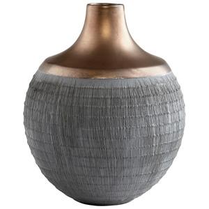 Thumbnail of Cyan Designs - Medium Osiris Vase