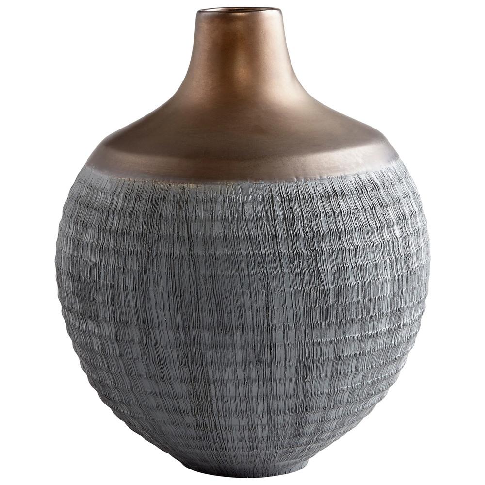 Cyan Designs - Large Osiris Vase