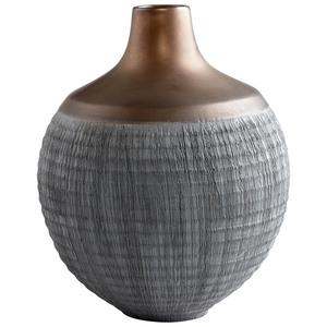 Thumbnail of Cyan Designs - Large Osiris Vase