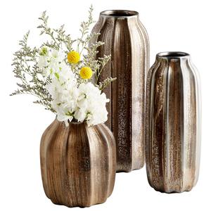 Thumbnail of CYAN DESIGN - Small Mason Vase