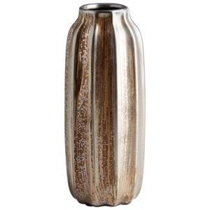Thumbnail of Cyan Designs - Medium Mason Vase