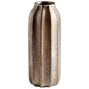 Thumbnail of Cyan Designs - Large Mason Vase