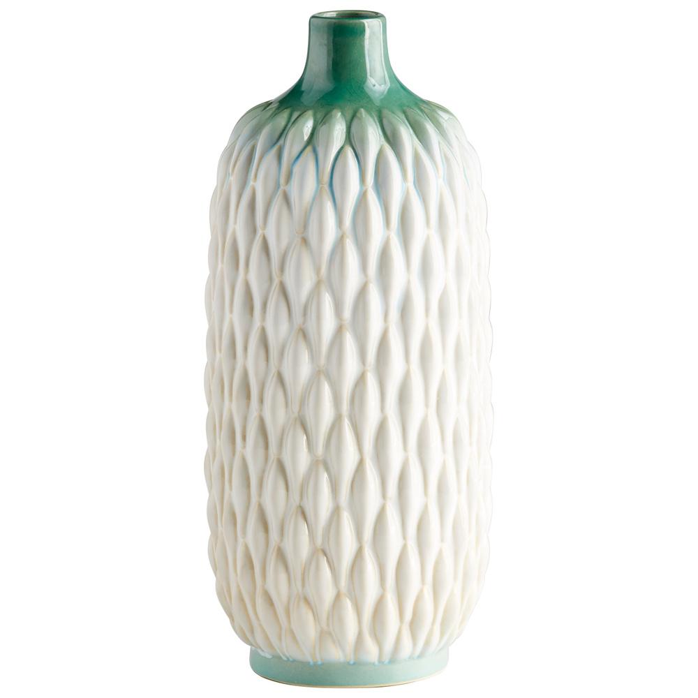 Cyan Designs - Medium Verdant Bud Sea Vase