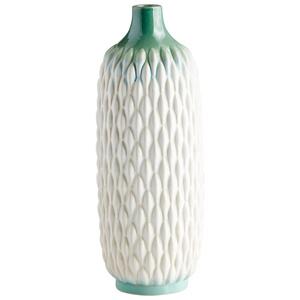 Thumbnail of Cyan Designs - Large Verdant Bud Sea Vase