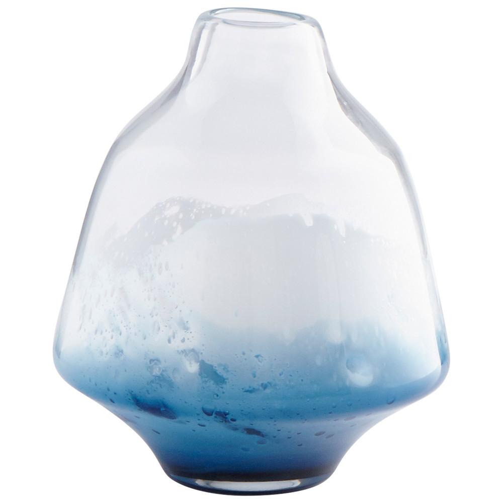 Cyan Designs - Small Water Dance Vase