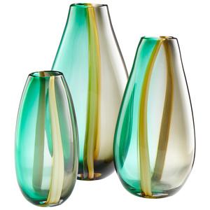 Thumbnail of Cyan Designs - Medium Quatrieme Vase