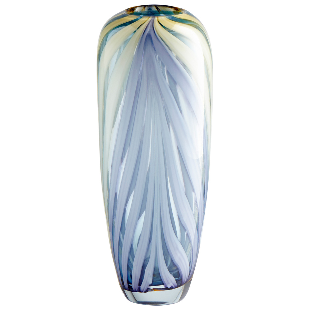 Cyan Designs - Medium Rhythm Vase