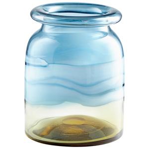 Thumbnail of Cyan Designs - Small Dusk On The Horizon Vase