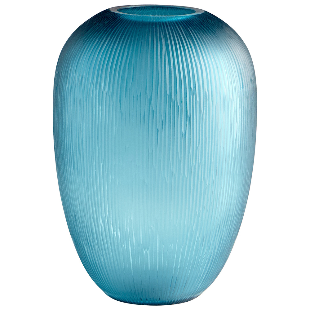 Cyan Designs - Small Reservoir Vase