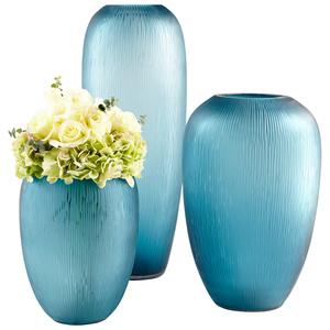 Thumbnail of Cyan Designs - Small Reservoir Vase