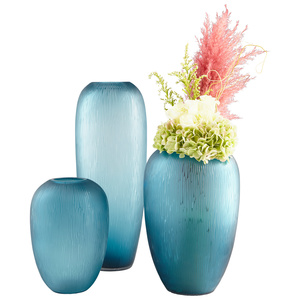 Thumbnail of Cyan Designs - Large Reservoir Vase