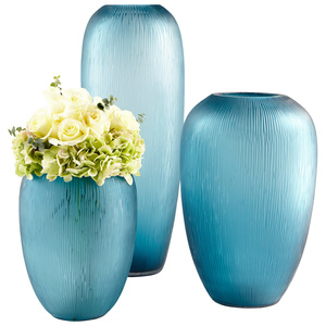 Thumbnail of Cyan Designs - Tall Reservoir Vase