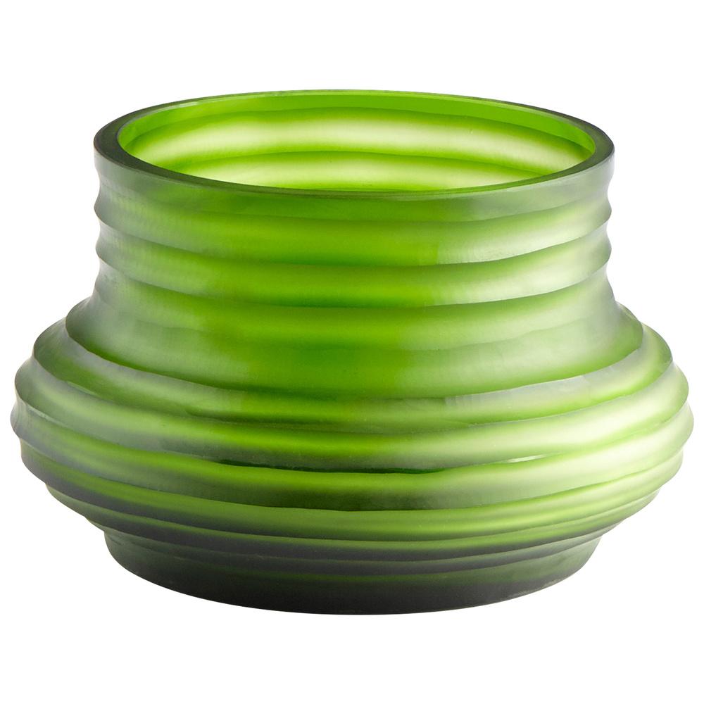 Cyan Designs - Small Leo Vase