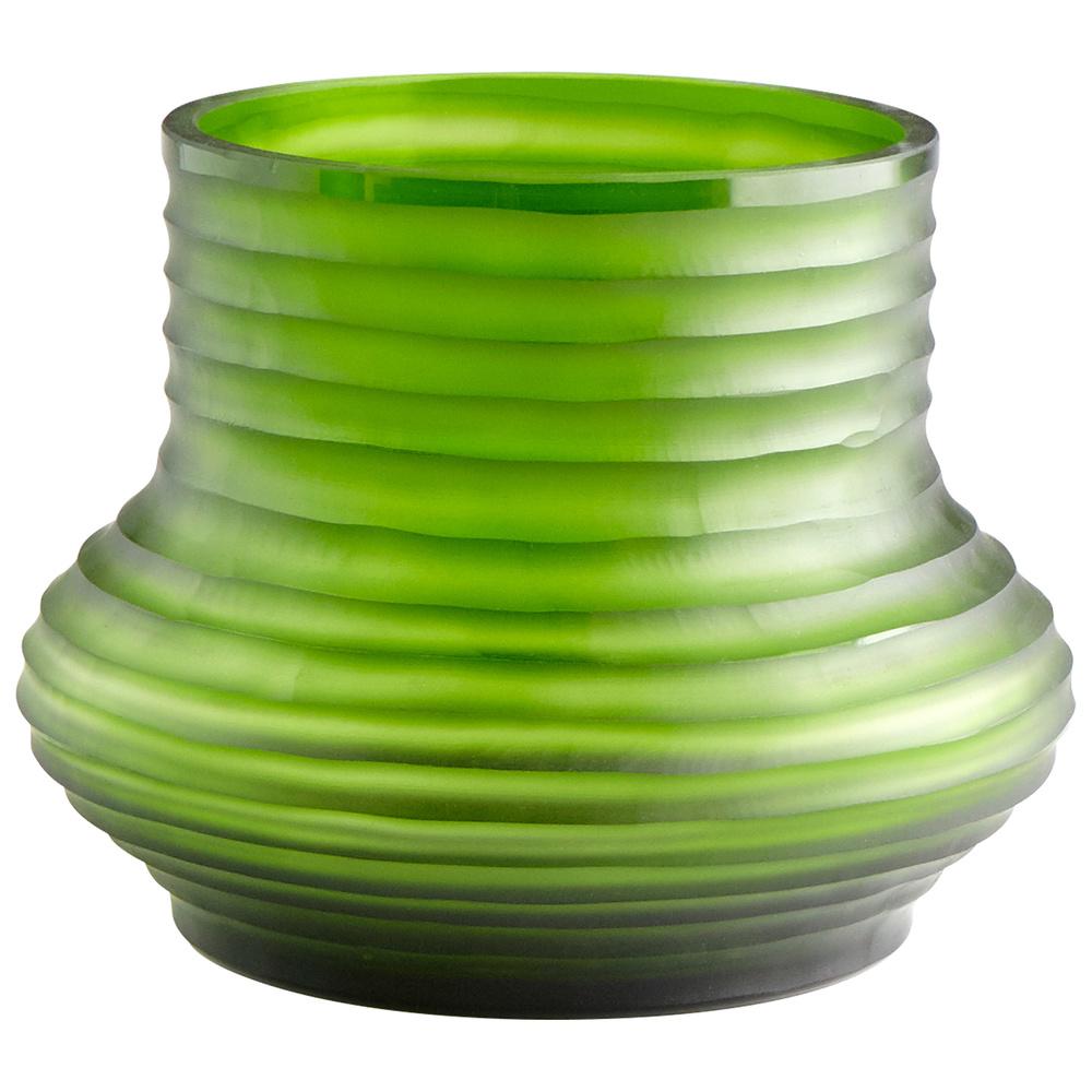 Cyan Designs - Medium Leo Vase