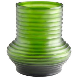 Thumbnail of Cyan Designs - Large Leo Vase