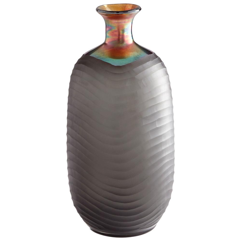 Cyan Designs - Large Jadeite Vase