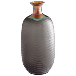 Thumbnail of Cyan Designs - Large Jadeite Vase