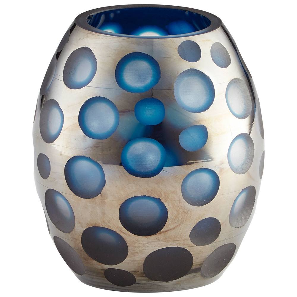 Cyan Designs - Small Quest Vase