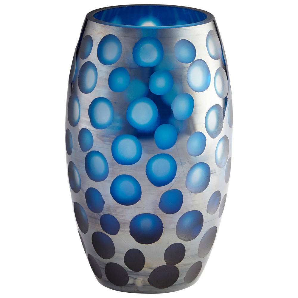 Cyan Designs - Medium Quest Vase