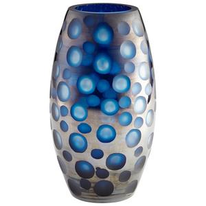 Thumbnail of Cyan Designs - Large Quest Vase
