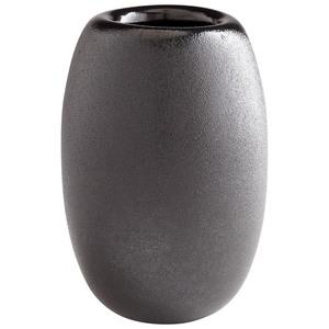 Thumbnail of Cyan Designs - Large Round Hylidea Vase