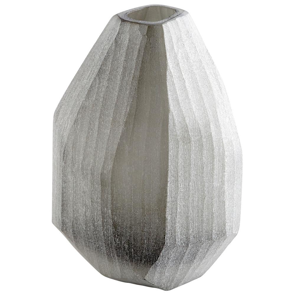 Cyan Designs - Small Kennecott Vase