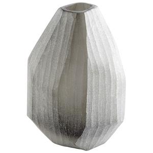 Thumbnail of Cyan Designs - Small Kennecott Vase
