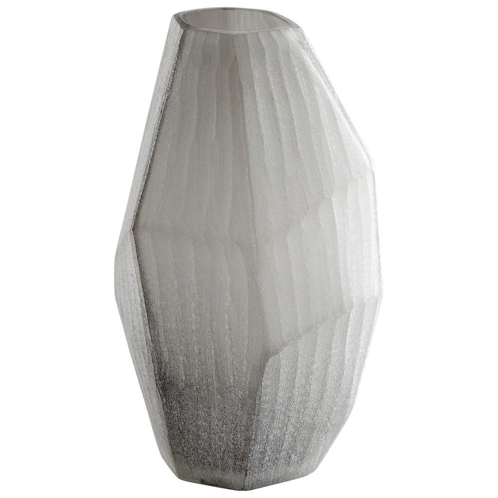 Cyan Designs - Large Kennecott Vase