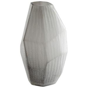 Thumbnail of Cyan Designs - Large Kennecott Vase