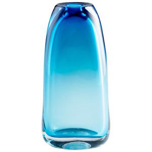 Thumbnail of Cyan Designs - Large Blown Sea Vase