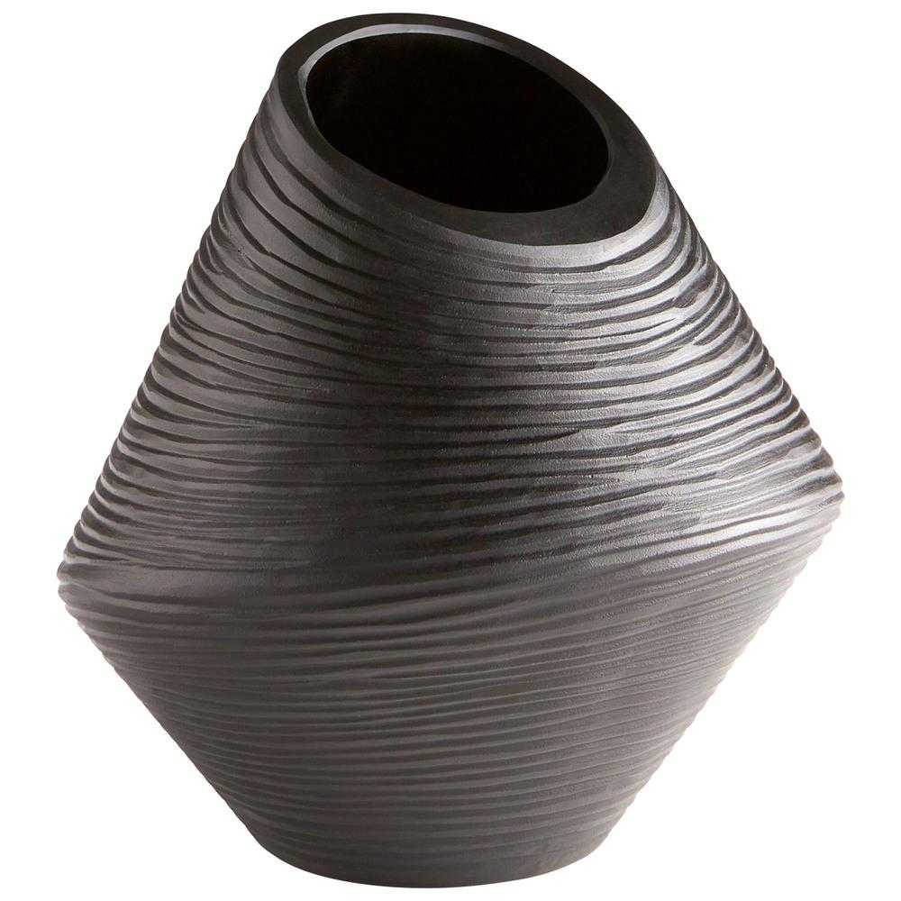 Cyan Designs - Small Nosaj Vase