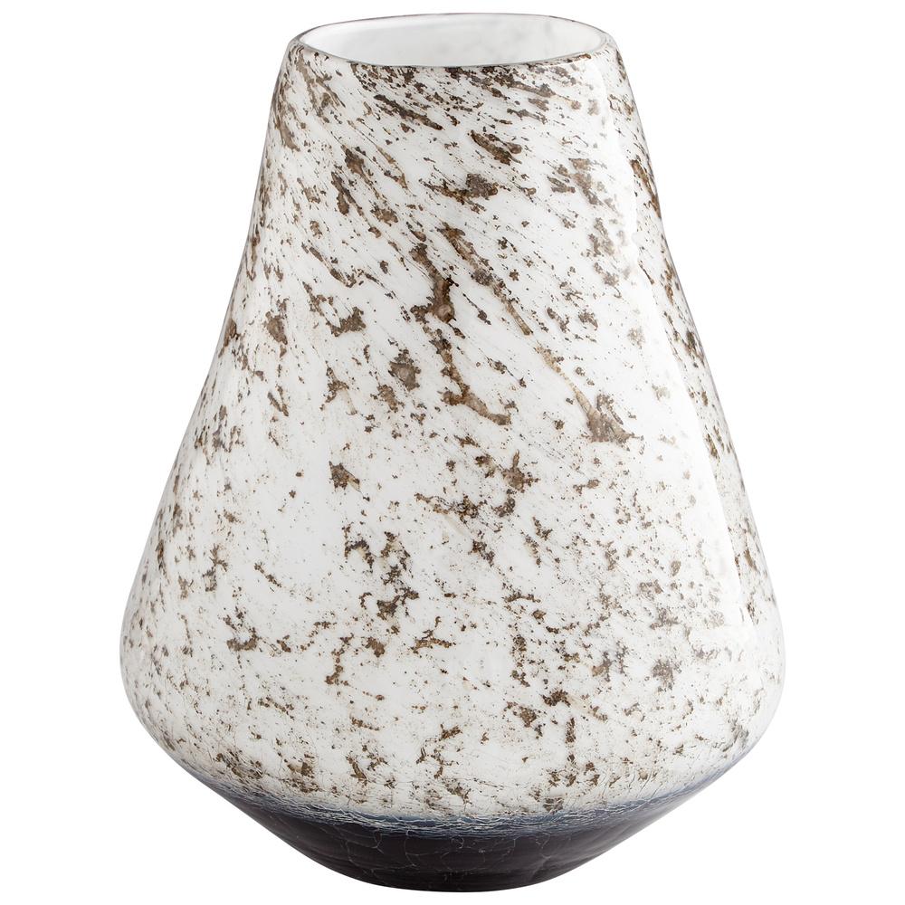 Cyan Designs - Small Orage Vase