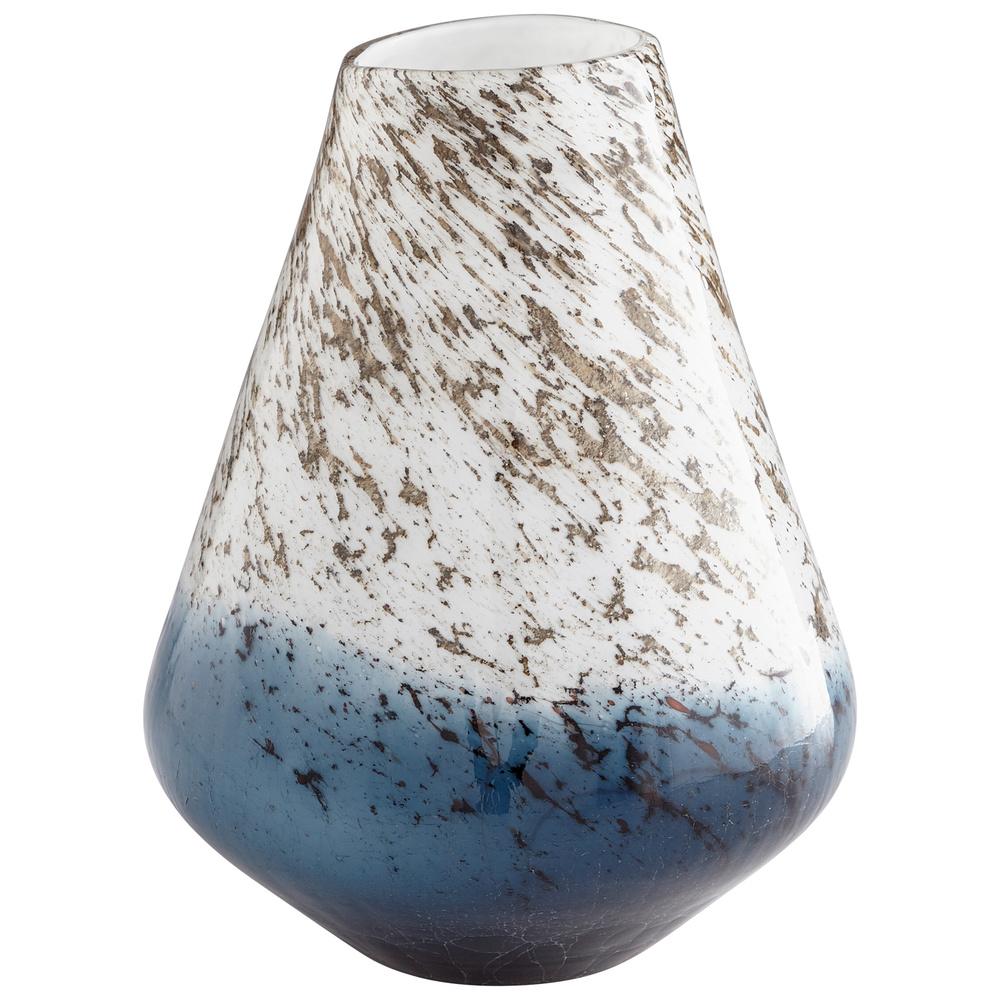 Cyan Designs - Large Orage Vase