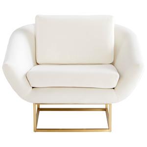 Thumbnail of Cyan Designs - Shiva Chair