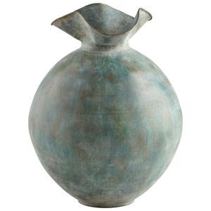 Thumbnail of Cyan Designs - Large Pluto Vase