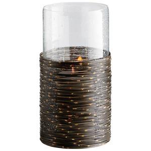 Thumbnail of Cyan Designs - Small Tara Candleholder