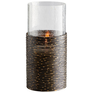 Thumbnail of Cyan Designs - Medium Tara Candleholder