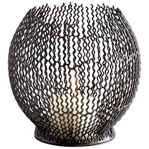 Thumbnail of Cyan Designs - Medium Ecliptic Candleholder