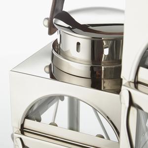 Thumbnail of Cyan Designs - Large Lanterna Candleholder