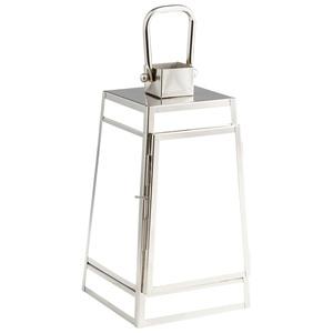 Thumbnail of Cyan Designs - Small Paulus Candleholder