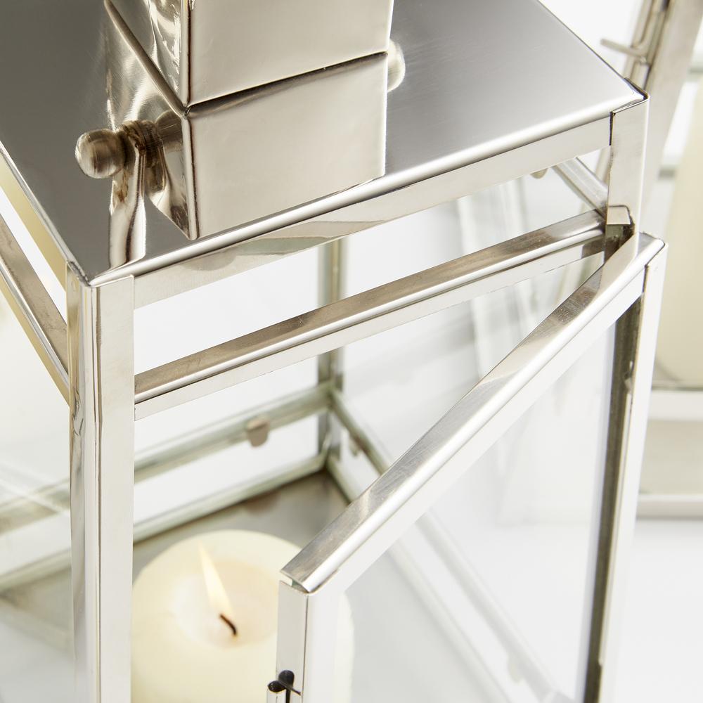Cyan Designs - Medium Paulus Candleholder