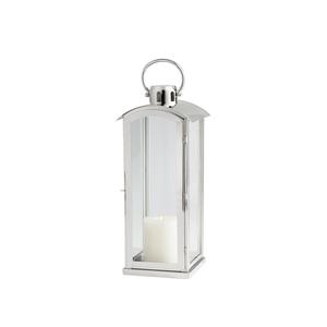 Thumbnail of Cyan Designs - Small Wilder Candleholder